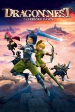 Nonton Film Dragon Nest: Warriors Dawn (2014) Terbaru