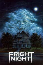 Nonton Film Fright Night (1985) Terbaru