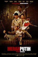 Nonton Film Merah Putih (2009) Terbaru