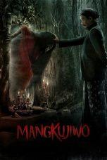 Nonton Film Mangkujiwo (2020) Terbaru