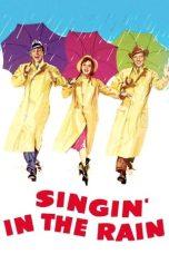 Nonton Film Singin' in the Rain (1952) Terbaru
