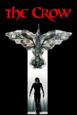 Nonton Film The Crow (1994) Terbaru