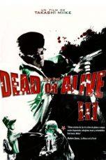 Nonton Film Dead or Alive: Final (2002) Terbaru