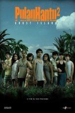 Nonton Film Pulau Hantu 2 (2008) Terbaru