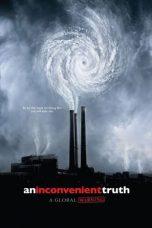 Nonton Film An Inconvenient Truth (2006) Terbaru