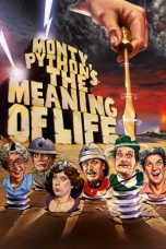 Nonton Film The Meaning of Life (1983) Terbaru