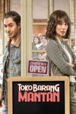 Nonton Film Toko Barang Mantan (2020) Terbaru