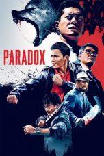 Nonton Film SPL 3: Paradox (2017) Terbaru