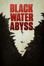 Nonton Film Black Water: Abyss (2020) Terbaru