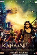 Nonton Film Kahaani (2012) Terbaru