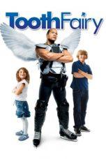 Nonton Film Tooth Fairy (2010) Terbaru