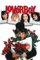 Nonton Film Loverboy (1989) Terbaru