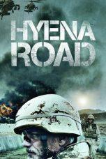 Nonton Film Hyena Road (2015) Terbaru