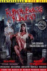 Nonton Film Rumah Bekas Kuburan (2012) Terbaru