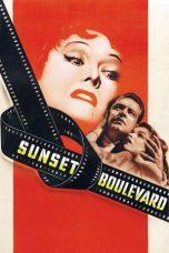 Nonton Film Sunset Boulevard (1950) Terbaru