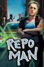 Nonton Film Repo Man (1984) Terbaru
