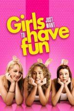 Nonton Film Girls Just Want to Have Fun (1985) Terbaru