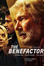 Nonton Film The Benefactor (2015) Terbaru