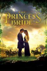 Nonton Film The Princess Bride (1987) Terbaru