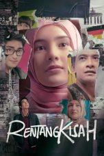 Nonton Film Rentang Kisah (2020) Terbaru