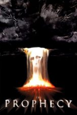 Nonton Film The Prophecy (1995) Terbaru