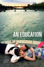 Nonton Film An Education (2009) Terbaru