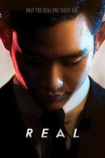 Nonton Film Real (2017) Terbaru