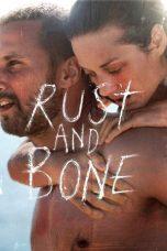 Nonton Film Rust and Bone (2012) Terbaru