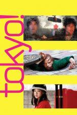 Nonton Film Tokyo! (2008) Terbaru