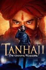 Nonton Film Tanhaji: The Unsung Warrior (2020) Terbaru