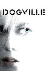 Nonton Film Dogville (2003) Terbaru