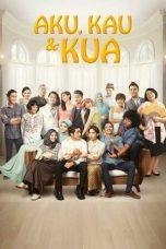 Nonton Film Aku, Kau & KUA (2014) Terbaru