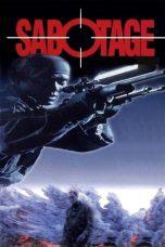 Nonton Film Sabotage (1996) Terbaru