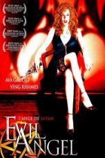 Nonton Film Evil Angel (2009) Terbaru
