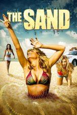 Nonton Film The Sand (2015) Terbaru
