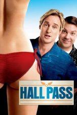 Nonton Film Hall Pass (2011) Terbaru