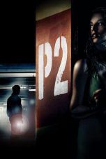 Nonton Film P2 (2007) Terbaru