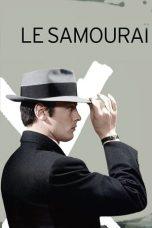 Nonton Film Le Samourai (1967) Terbaru