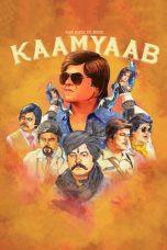 Nonton Film Kaamyaab (2020) Terbaru
