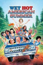 Nonton Film Wet Hot American Summer (2001) Terbaru