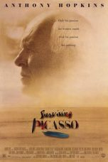 Nonton Film Surviving Picasso (1996) Terbaru