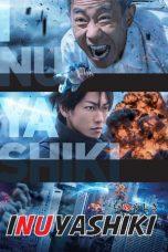 Nonton Film Inuyashiki (2018) Terbaru