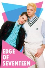 Nonton Film Edge of Seventeen (1998) Terbaru