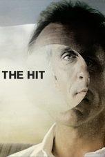 Nonton Film The Hit (1984) Terbaru