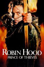 Nonton Film Robin Hood: Prince of Thieves (1991) Terbaru