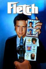 Nonton Film Fletch (1985) Terbaru