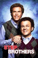 Nonton Film Step Brothers (2008) Terbaru