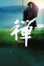Nonton Film Zen (2009) Terbaru