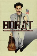Nonton Film Borat (2006) Terbaru