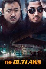Nonton Film The Outlaws (2017) Terbaru